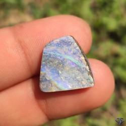 Opale Boulder naturelle en provenance d'Australie - Charlie's Gems