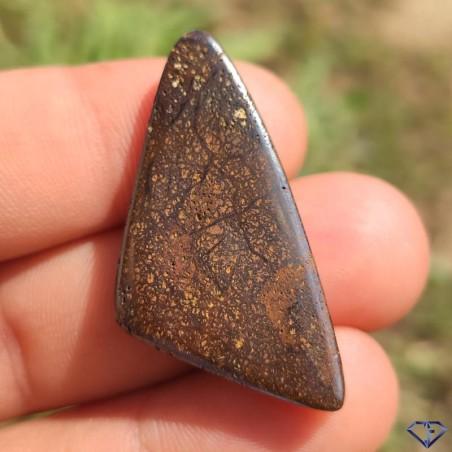 Opale Boulder naturelle - Australie