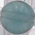 Perle Fluorite
