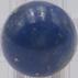 Perle Lapis Lazuli