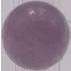 Perle Lépidolite