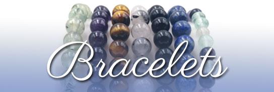 Les bracelets de Charlie