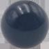 Perle Obsidienne