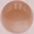 Perle Pierre de Lune