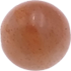 Perle Pierre de Soleil