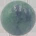Perle Zoïsite